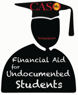 FinancialAidforUndocumentedStudents.html